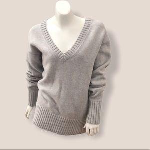 Talula Knit Sweater